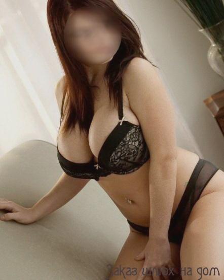 Дешевые проститутки богучан