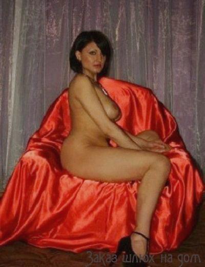 Проституткиблаговещенска видео