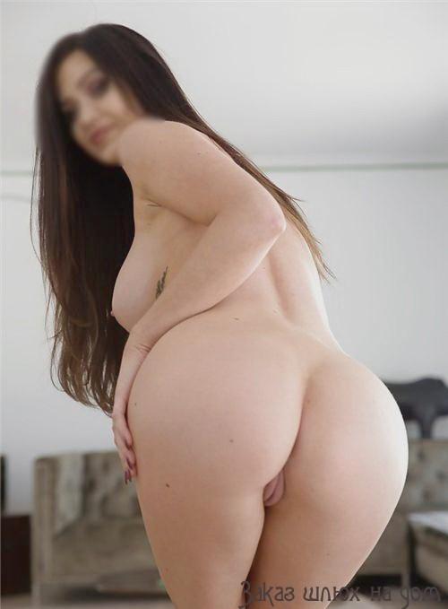 Проститутки из котельвы цена тел