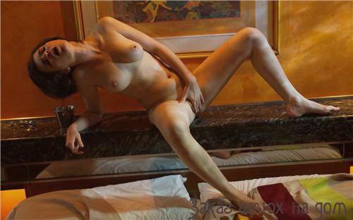 Дешевые проститутки город москва