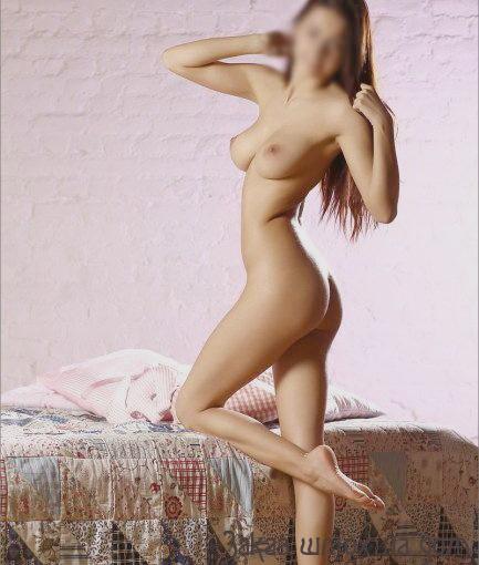 Проститутке в москве не дороже 1000 рублей