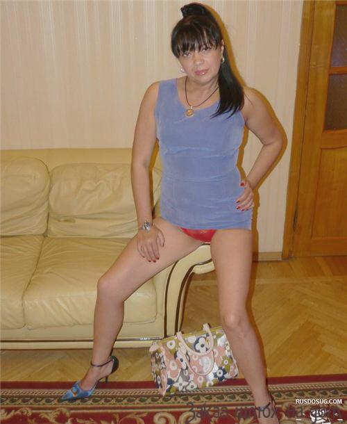 Проститутки узбечки 500рубле