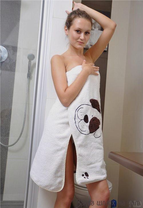 Марго: прастетутки в абинске фистинг классический