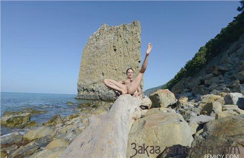 Аннюся80: проф. массаж