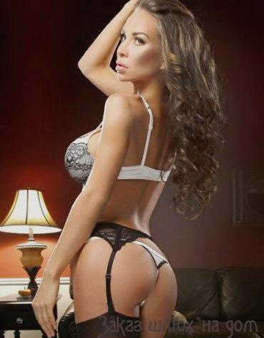 Кориш праститутка дишевли в г москва французский поцелуй