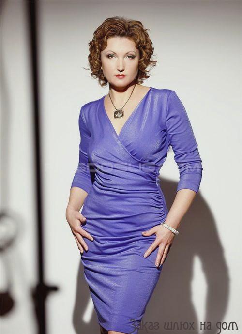 Проститутки индивидуалки троещина дарница киев 300